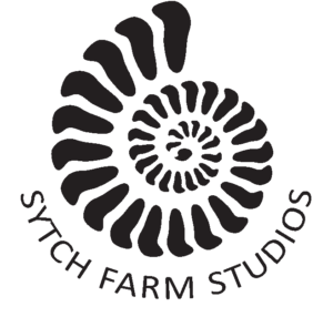 Sytch Farm Studios