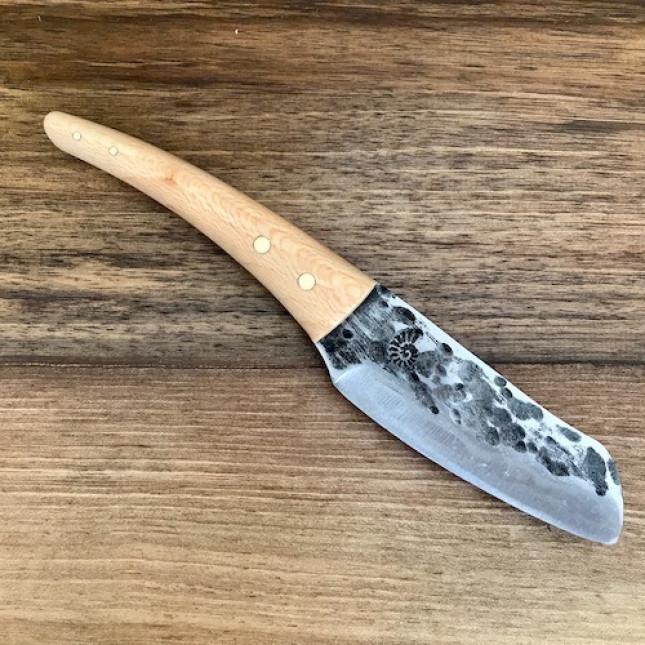 Crickmore cheese knife