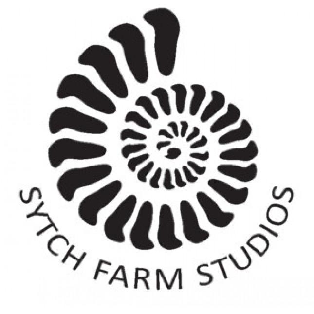 Sytch Farm Gift Voucher